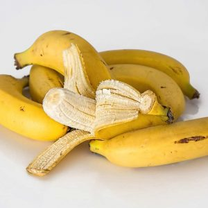 Banane (500 g)