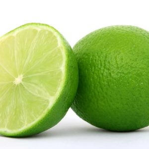 Citron vert (500 g)