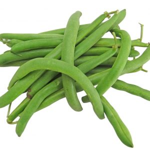 Haricots verts (500 g)