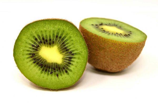 Kiwi Saveurs et Couleurs primeur à Talmont-Saint-Hilaire