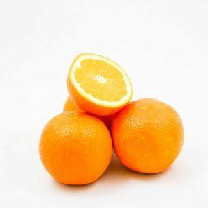 Orange (Kilo)