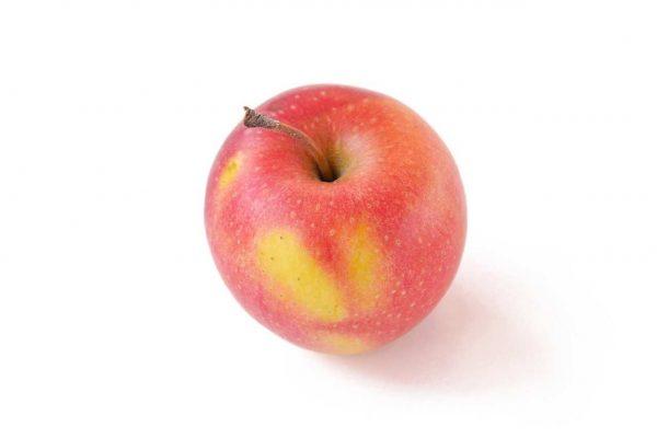 Pomme Gala Saveurs et Couleurs primeur à Talmont-Saint-Hilaire