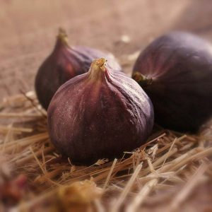 Figues (500 g)