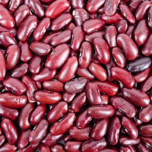 Haricots rouges (500 g)